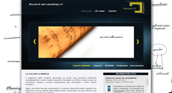 sito Research and consulting